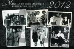 Calendar-2012-1