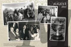 Calendar-2013-16