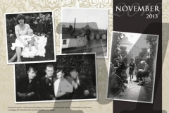 Calendar-2013-22