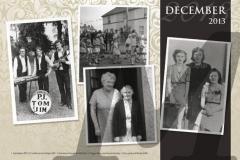 Calendar-2013-24