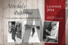 Calendar-2014-1