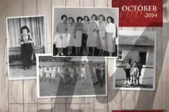 Calendar-2014-20