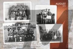 Calendar-2015-16