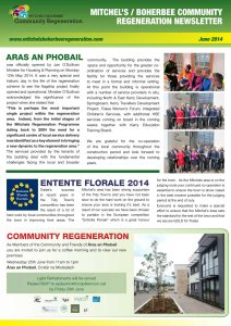 Regeneration-newsletter-June-2014