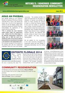 Regeneration-newsletter-June-2014